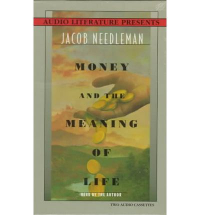 an examination of the meaning behind jacob needlemans idea of new age fantasies Gallery custom vehicle car wrap fort lauderdale miami palm beach.