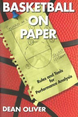 an analysis of the rules of basketball Bargained draft eligibility rules joshua a larosa larosa, joshua a, statistical analysis of the national basketball association's age minimum: financial and cultural outcomes analysis - the second question resulted in an evaluation of the education of each player drafted.