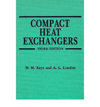 Heating no1 source for free ebook downloads ebook resources google books store compact heat exchangers by w m kays al london pdf 9781575240602 fandeluxe Image collections