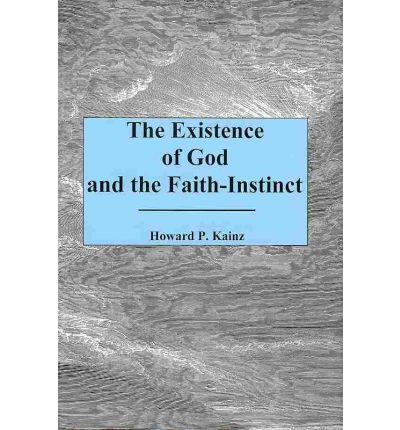a description for the existence of god 5 the existence of god the above distinctions enter into the central subject matter of metaphysics 'essence and existence in avicenna', medieval and renaissance studies 4: 1-16 (a version also appears in hamdard islamicus 4 (1): 3-14.