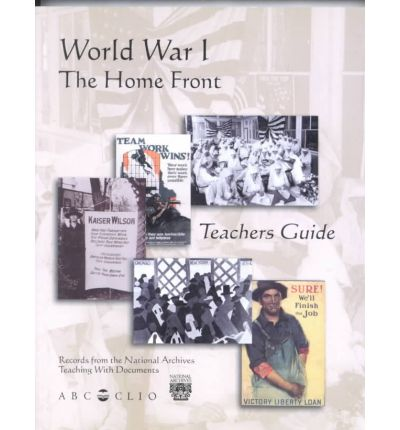 world war i and the home World war i facts & worksheets includes lesson plans & study material resources available in pdf & google slides format great for school & home use.