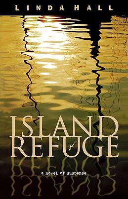Religious spiritual fiction best website to download free pdf read ebook online island of refuge by linda hall pdf fandeluxe Document