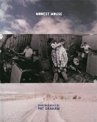 Modest Mouse : 1992-2010