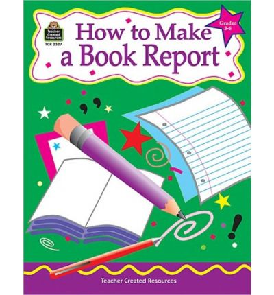 make a book report online Order a book report online whether you need to write a book report and face some difficulties in writing or editing, we're ready to help grademiners are there to offer you a service that is going to make your work twice faster and more successful.