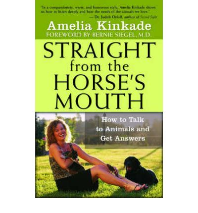 Amelia kinkade answers a question - 2 part 2