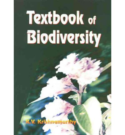 book Interacting Macromolecules. The
