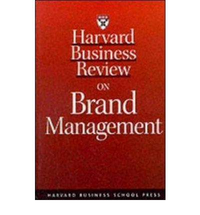 brand management review on disneyland Why brand management will be crucial in 2016 brand management is or succeed depending on their ability to successfully brand themselves reviews matter.