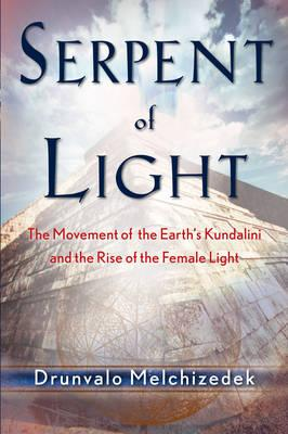 Serpent of Light 1949-2013
