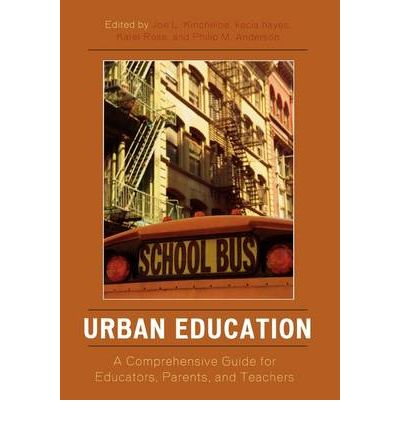 urban education The urban education doctoral program is offered through the school of education as an interdepartmental program designed to prepare scholars to study, research, and.