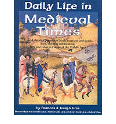 daily life of a miller in medieval times A day in the life of a medieval miller by: alexandra cormier period 6 place in feudal system: job role a miller's life how they were paid works cited: necessary tools sahs hc the awkward in between.