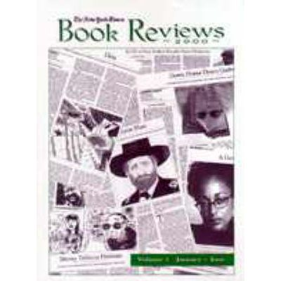 new york times book review columbine
