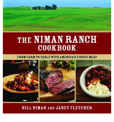Oswin merlyn the niman ranch cookbook pdf download online download pdf file forumfinder Image collections