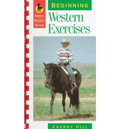 Beginning Western Exercises