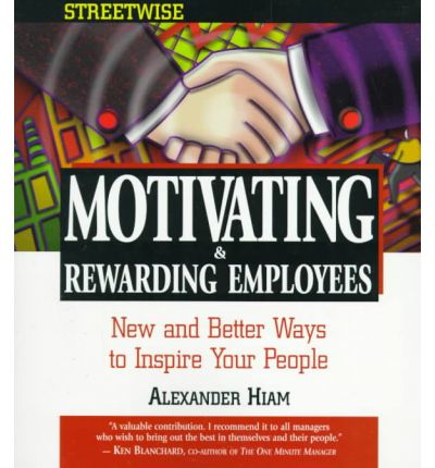 motivating and rewarding employees How to recognize & reward your employees day-to-day recognition – it is important to motivate and encourage employees to perform well on an everyday basis and.