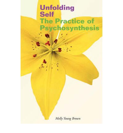 psychosynthesis and the will European federation for psychosynthesis psychotherapy brings together the different psychosynthesis centres from around europe, creating a federation of.