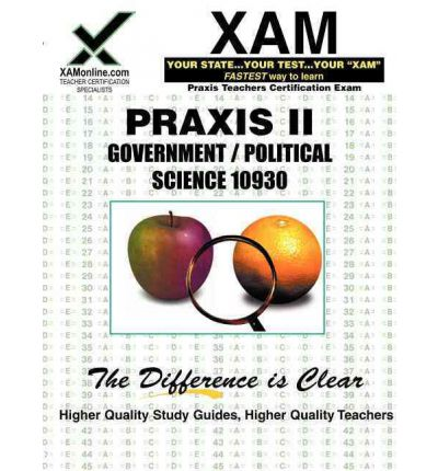 praxis government  political science 10930 teacher Printable Praxis 1 Study Guide Math Praxis Study Guide