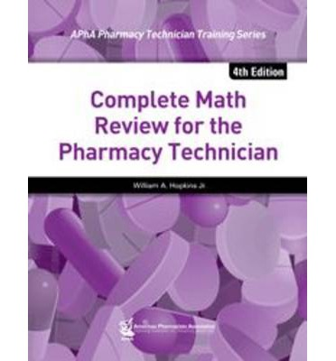 Buy Dispensing Pharmacy book Rm Mehta - India