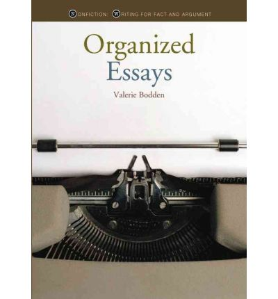 valerie essay Interested in valerie barlow - final essay  bookmark it to view later exam 2 essay 3 pages harriet jacobs - literary response.