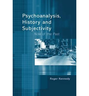 "objectivity and subjectivity in history The terms ""objectivity"" and ""subjectivity,"" in and objects within objective reality relates to one of the paramount theories of ethics in the history of."
