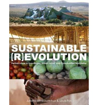 Sustainable Revolution