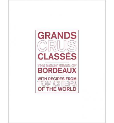 Grands Crus Classes