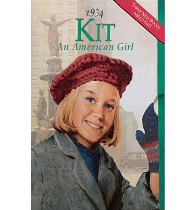 Kit 4-5-6 Boxed Set