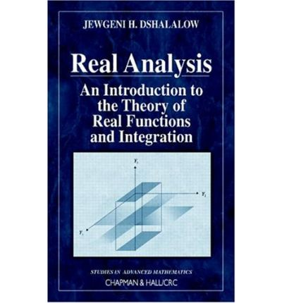 "an introduction to the analysis of naive realism Realism is an outlook that comprehends the ineluctable tension between freedom and necessity idealism denies this tension applied to three ""grand theorists"" of international relations (ir), morgenthau and waltz are revealed as, respectively, ""nostalgic"" and ""complacent"" idealists while bull is viewed as a."