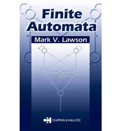 application of finite automata djr Application of finite automata 75rate or flag this pagetweet this by prabhakar gouda finite automata application of.