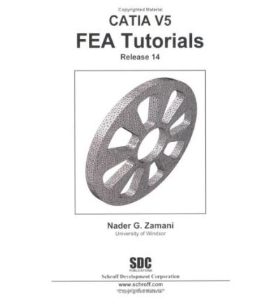 catia fea A simple intro vid want music and videos with zero ads get youtube red.