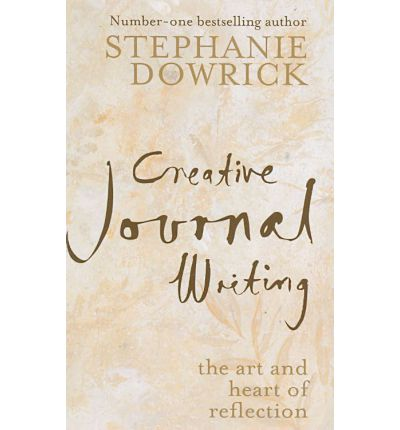 creative writing journals uk Journals there are a number the nawe magazine serves the uk creative writing community, and links with similar organizations overseas.