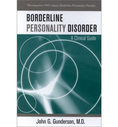 borderline personality disorder dealing with rejection in dating