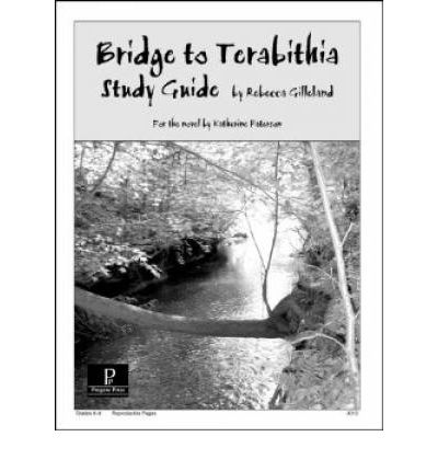 Bridge to Terabithia Summary | GradeSaver
