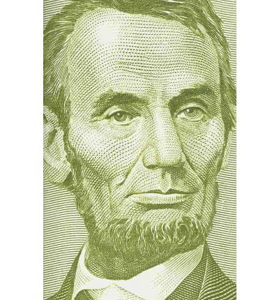 abraham lincoln great american leader There is much we can learn by studying abraham lincoln's journey from being  just another politician to becoming america's greatest president.