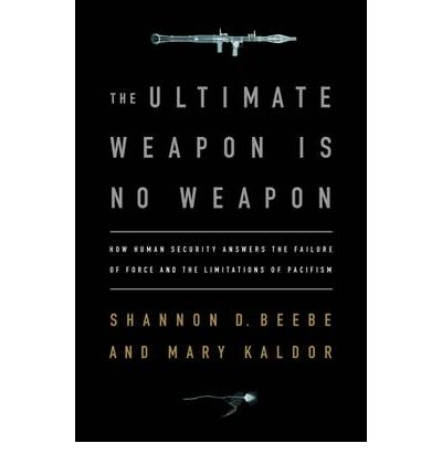 mary kaldor new war thesis In defence of new wars mary kaldor this article reviews the literature on 'new wars' offer support for some elements of the new war thesis.