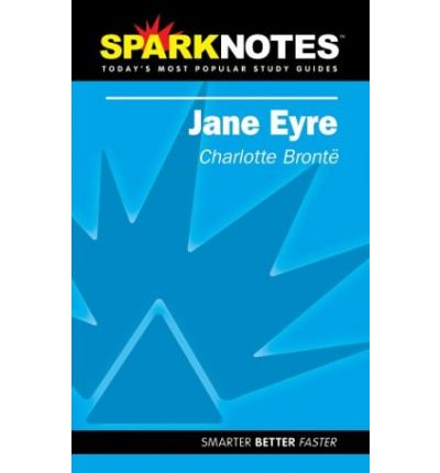an analysis of mrbroklehurst in jane eyre by charlotte bronte Analysis of jane eyre by charlotte brontë (1847), excerpted from life  almost  without exception, in the literary criticism of the present day by.