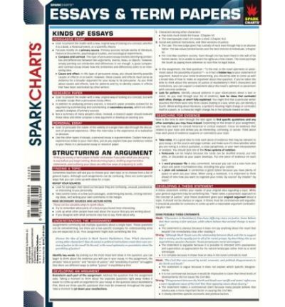 and term papers Writing term papers is a necessity for students following the challenges that come with meeting the requirements of term papers, our company has established a platform whereby students can seek term paper writing help services.