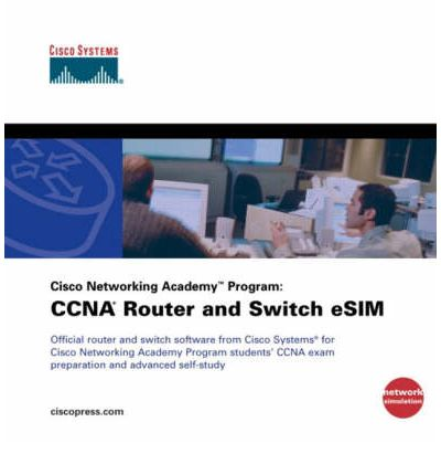 Kostenloser Download j2me Buch Cisco Networking Academy