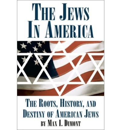 jews living in america in the The jewish tradition always sanctified studying, and the jews made an effort to study from the moment they arrived in american, says danny halperin, israel's former economic attaché in washington.