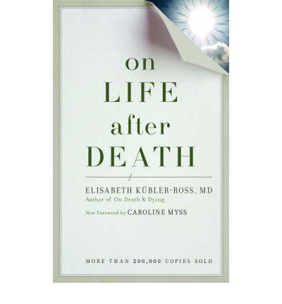 On Life After Death