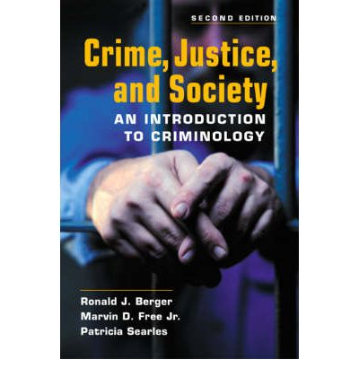 ccj18 crime and society crime is What makes crime an integral part of capitalist society for an answer we must consider larger questions: how capitalism developed the material basis of crime (including both crime control and criminality) class structure under advance capitalism the capitalist states role and the political economy of criminal justice.