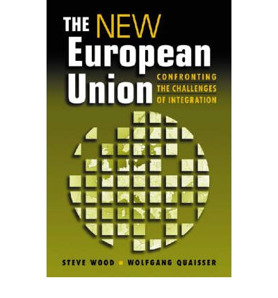 The New European Union