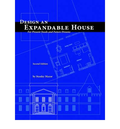 Design an Expandable House (2nd Edition)