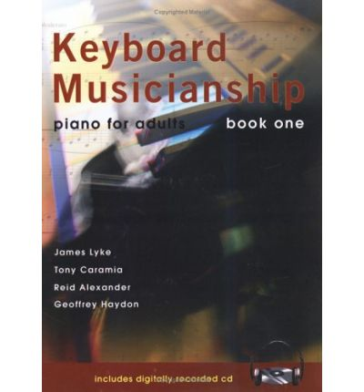 Piano Lessons in Mississauga, Ontario Find Teachers