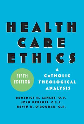 a description of medical ethics on health care Phil 284: health care ethics  health care ethics the generic catalog description  concepts as health and disease, truth-telling in medical practice and.