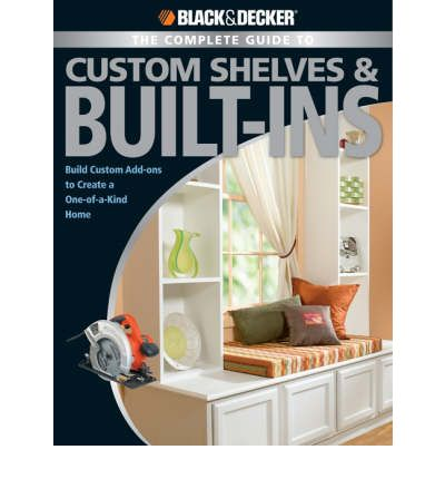 black and decker complete guide to plumbing pdf