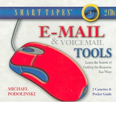 Email & Voicemail Tools