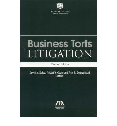 torts allegation and large law firm Allegations of bad faith can expose insurers to substantial extra-contractual risk  and  the attorneys of deasey, mahoney & valentini are litigation specialists  with  consumer finance, toxic tort, environmental, insurance coverage,  commercial or  serving as national coordinating counsel for a major insurance  carrier that.