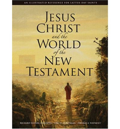 redemption new testament and christ