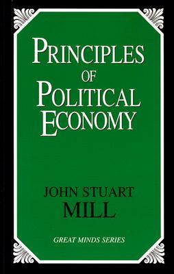 The impact of the british philosopher john stuart mill on business and economy