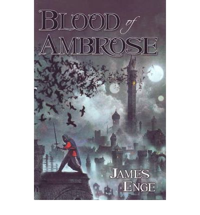 Blood of Ambrose